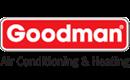Goodman Equipment
