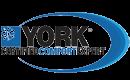 York Equipment
