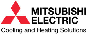 Mitsubishi HVAC Equipment