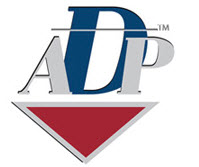 ADP Heating and Air Conditioning Coil Equipment
