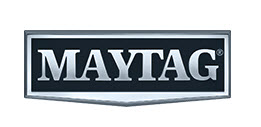 Maytag Heatting and Air Conditioning Equipment