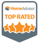 5 Star Top Rated HVAC Contractor