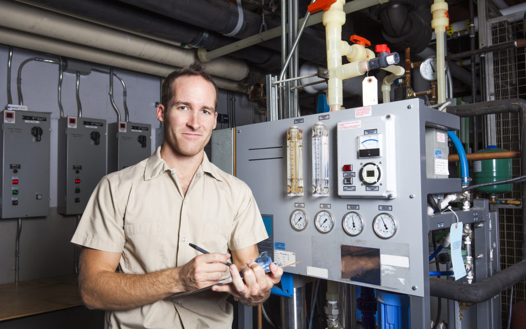 Top 9 Questions to Ask Before Hiring an HVAC Technician