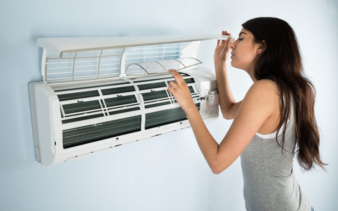 8 Common Air Conditioning Problems You Should Look out For