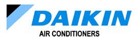 Daikin Air Conditioning & Heat