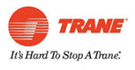 Trane Air Conditioning & Heat
